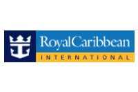 Royal Carribean Logo